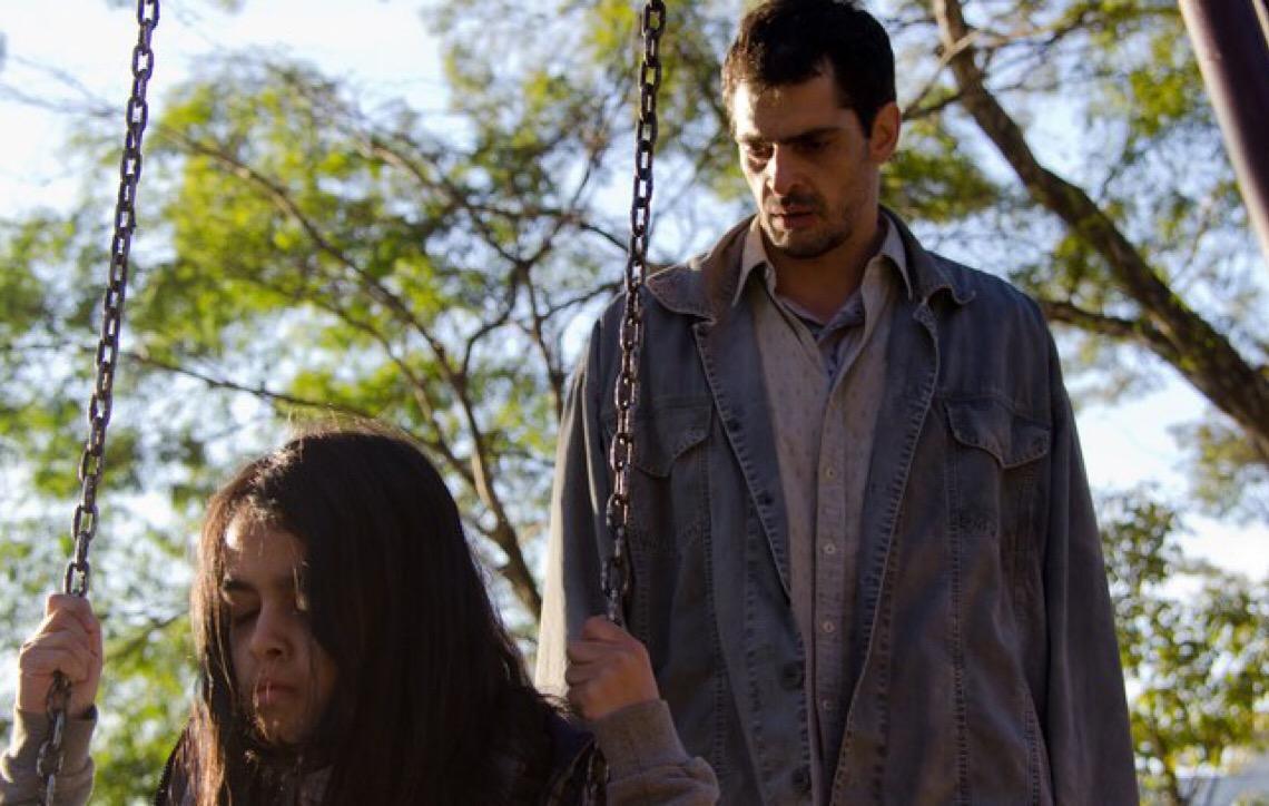 Novo filme da diretora Gabriela Amaral Almeida está previsto para chegar aos cinema brasileiros no dia 2 de maio