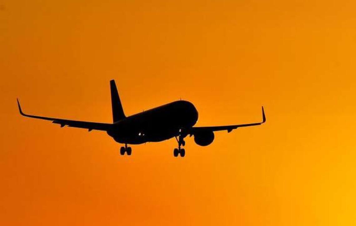 Turismo. Brasília deve se tornar stopover de voos da Europa
