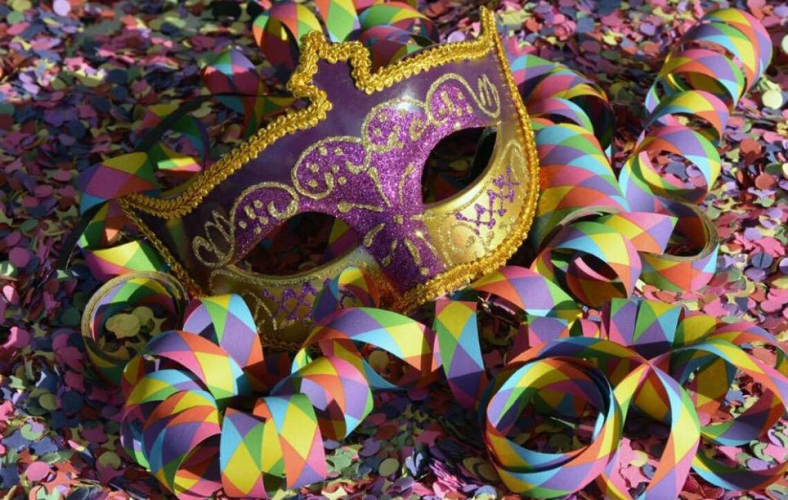 Carnaval 2019: que tempo fará em Portugal?