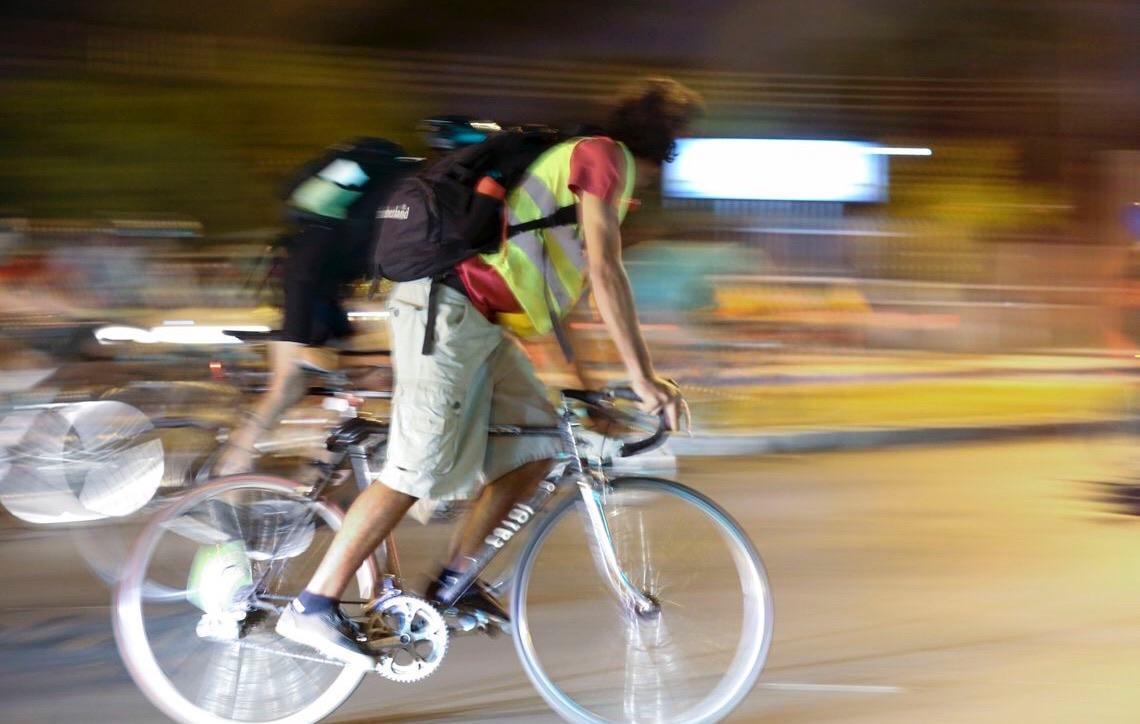 Conselho Nacional de Trânsito revoga resolução que previa multas a pedestres e ciclistas