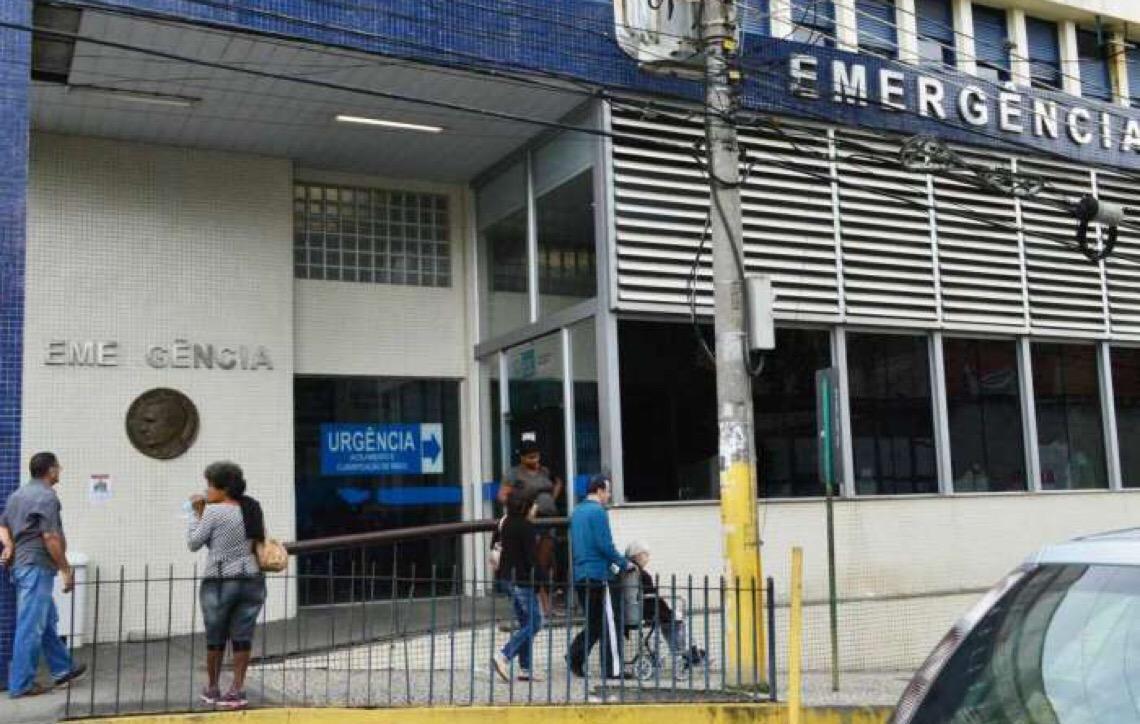 Organização Social de igreja alvo da Lava Jato recebeu R$ 1,1 bilhão em três anos no Rio de Janeiro