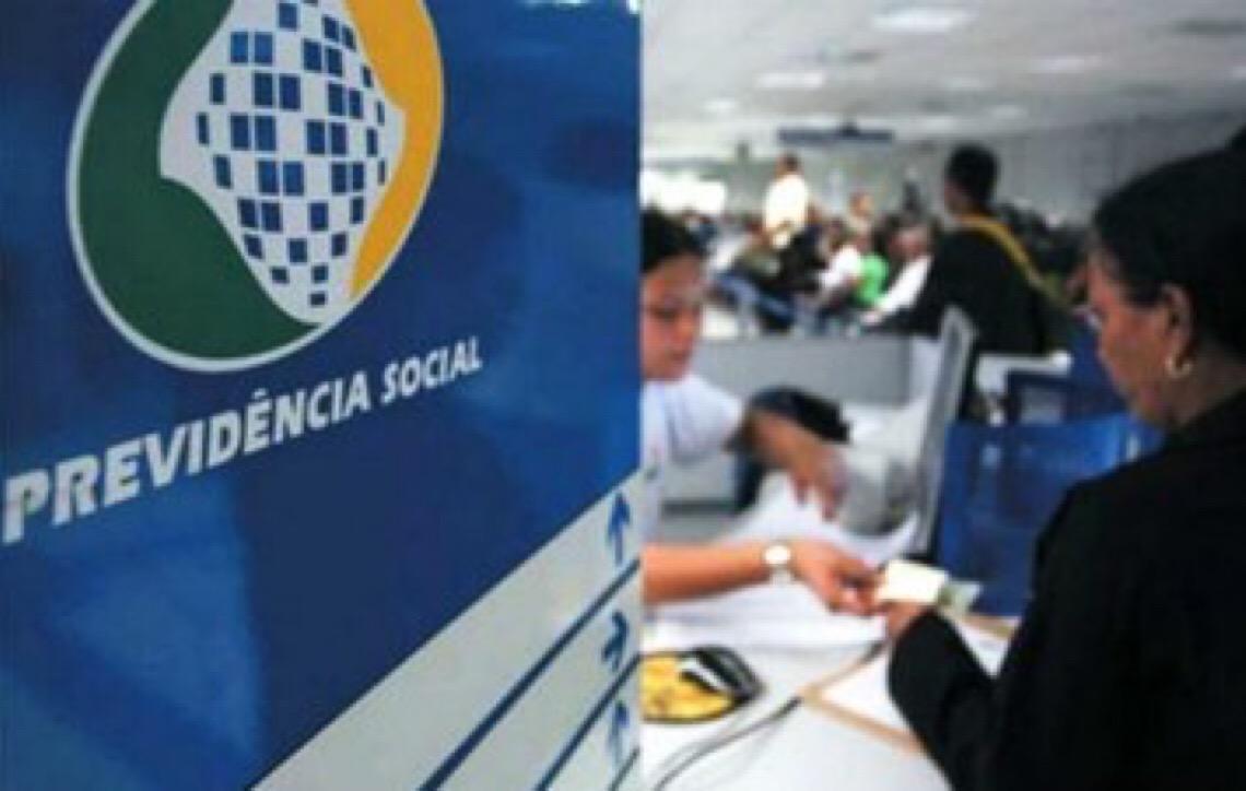 Os privilegiados da Previdência no Brasil
