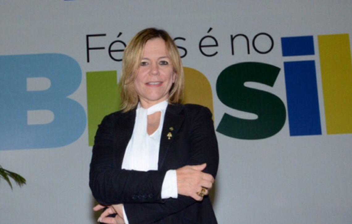 Qual o impacto para Brasília se a cidade for um ponto de Stop Over da companhia portuguesa TAP?