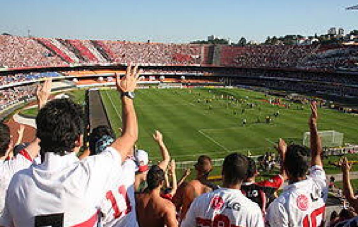 Sede do São Paulo Futebol Clube fecha por 30 dias para reparos, após alagamento