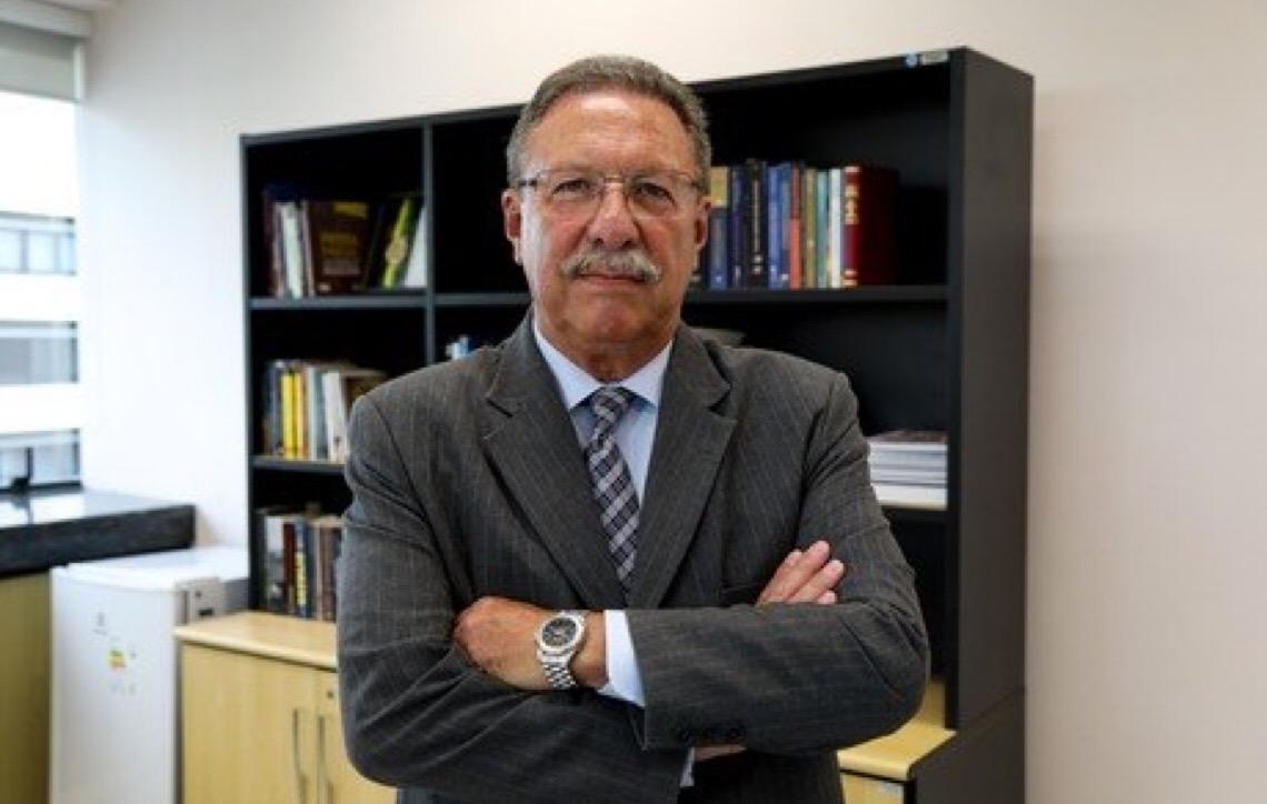 Luiz Antônio Bonat: um discreto 'curinga' na base Operação da Lava Jato