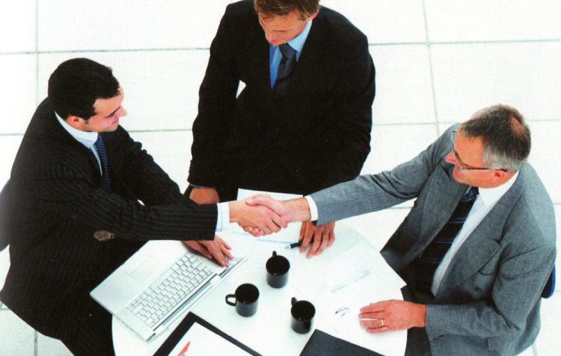 Negociação virtual cresce e bancos expandem serviços para o consumidor