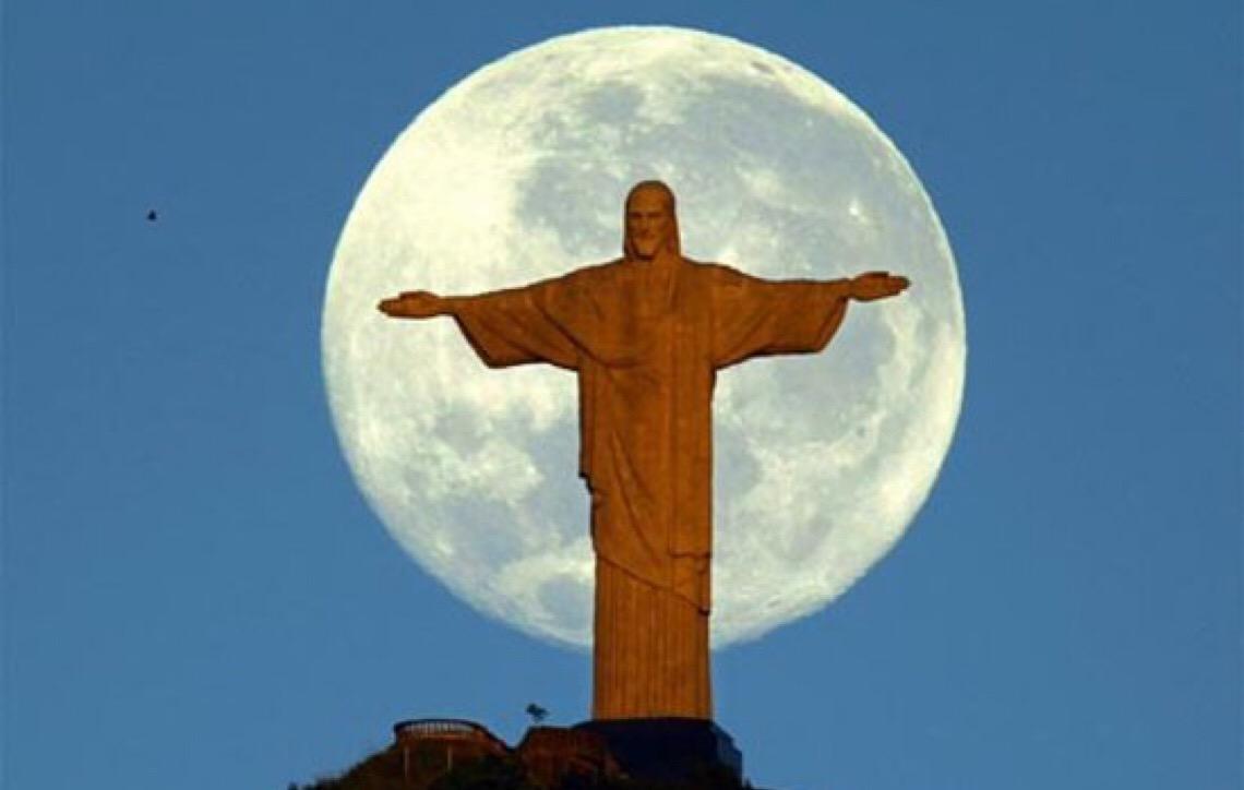 Rio de Janeiro sediará conferência inédita sobre turismo na América Latina
