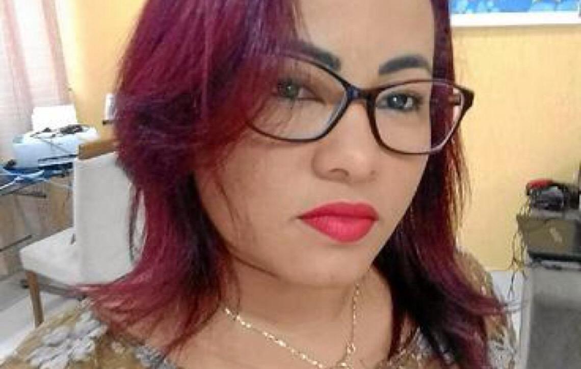 Mais uma morte após lipoescultura em Brasília. Conselho instaura sindicância