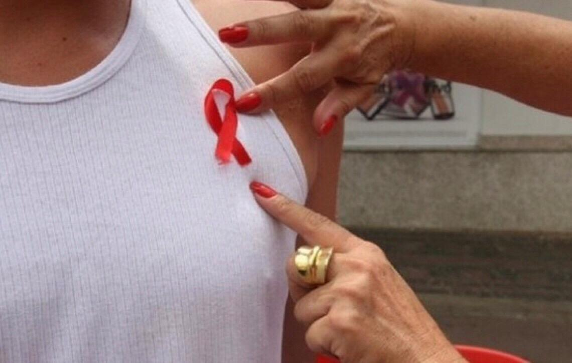 Mulheres são o grupo mais suscetível ao HIV no mundo