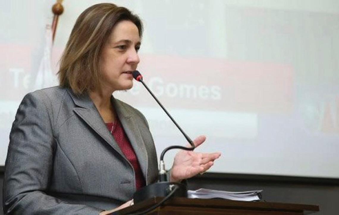 Conselho Nacional de Justiça busca celeridade nos processos judiciais de Brumadinho, Mariana, Unaí e Boate Kiss