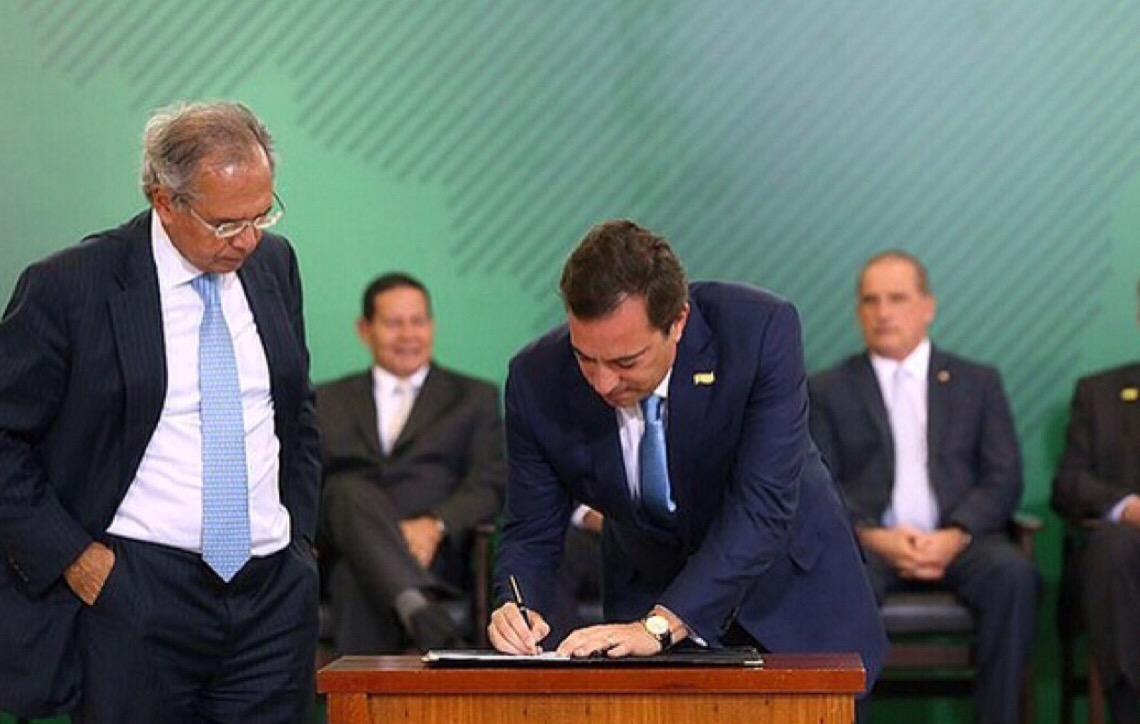 De Collor a Dilma: o que pensam ex-ministros da Previdência sobre a PEC do governo Bolsonaro