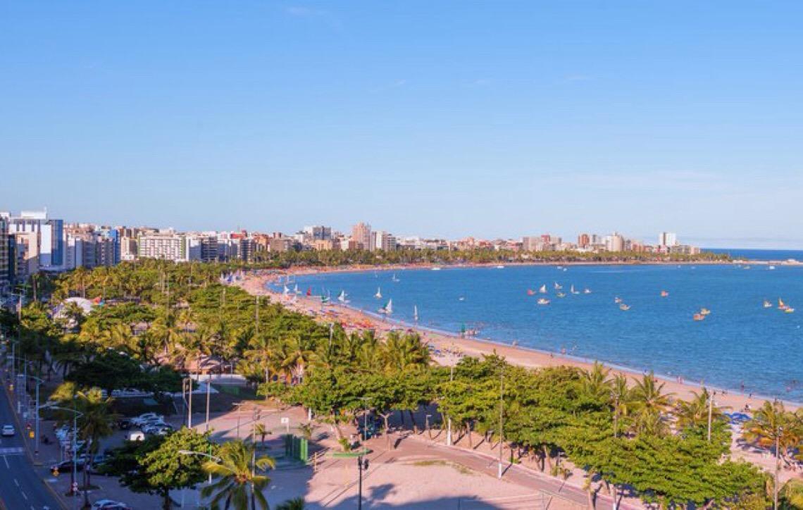 Veja o que fazer em Alagoas na sua próxima viagem