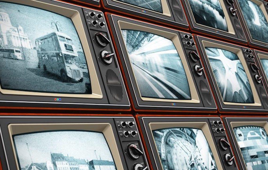 A Netflixazação da TV. Será o fim da TV como conhecemos?