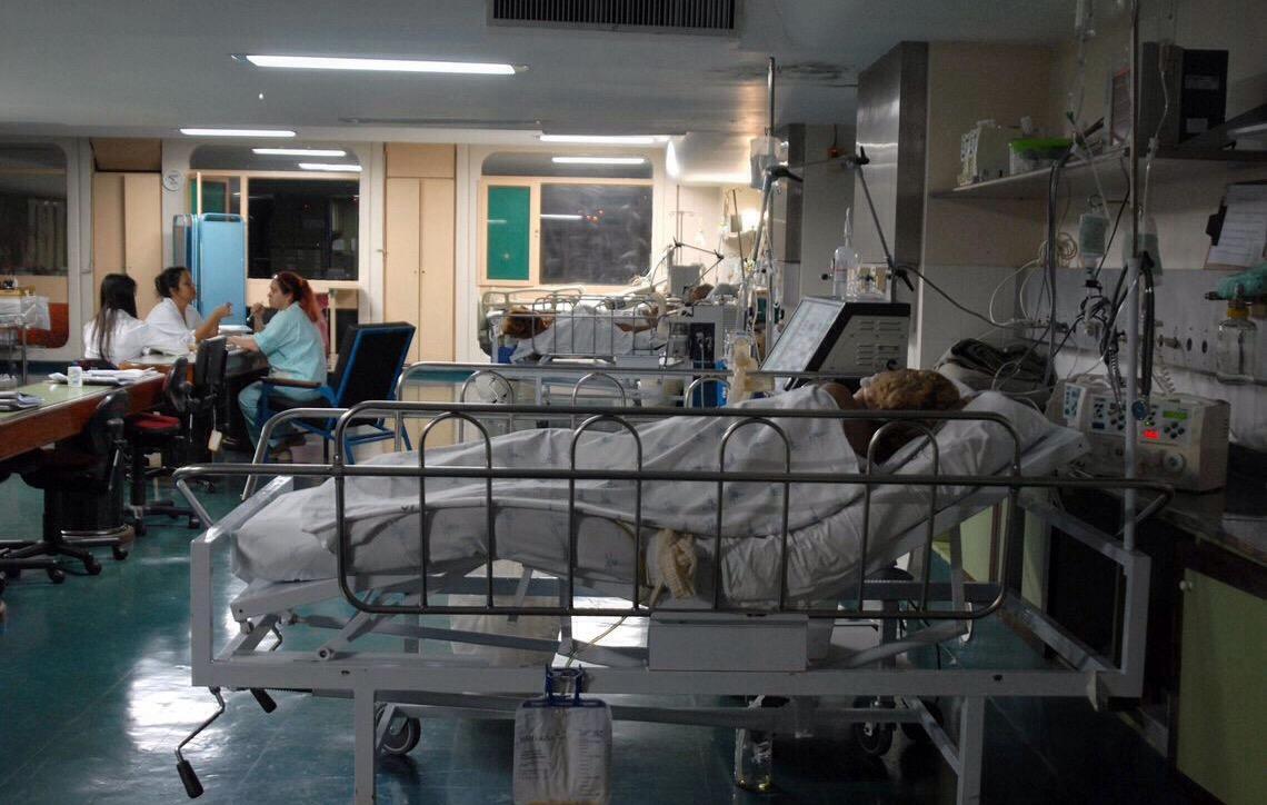 Ministério da Saúde alerta para prevenção e diagnóstico precoce de doença renal