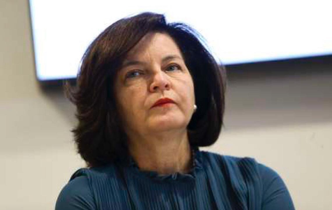 Raquel Dodge diz não ver risco de anulação de decisões da Operação Lava Jato