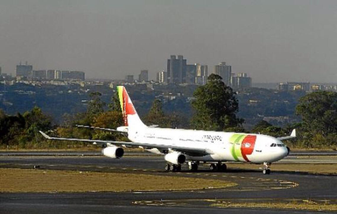 Governo de Brasília propõe desconto a turistas