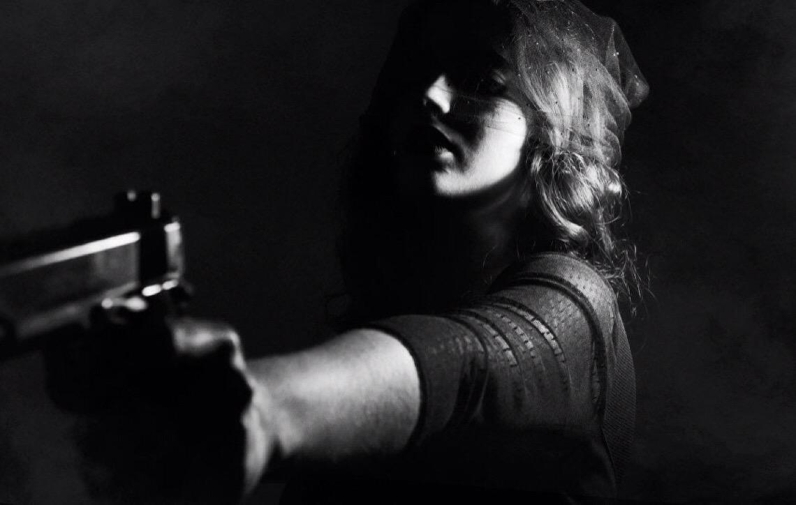 Chacina de Suzano pode influenciar debate sobre porte de armas?