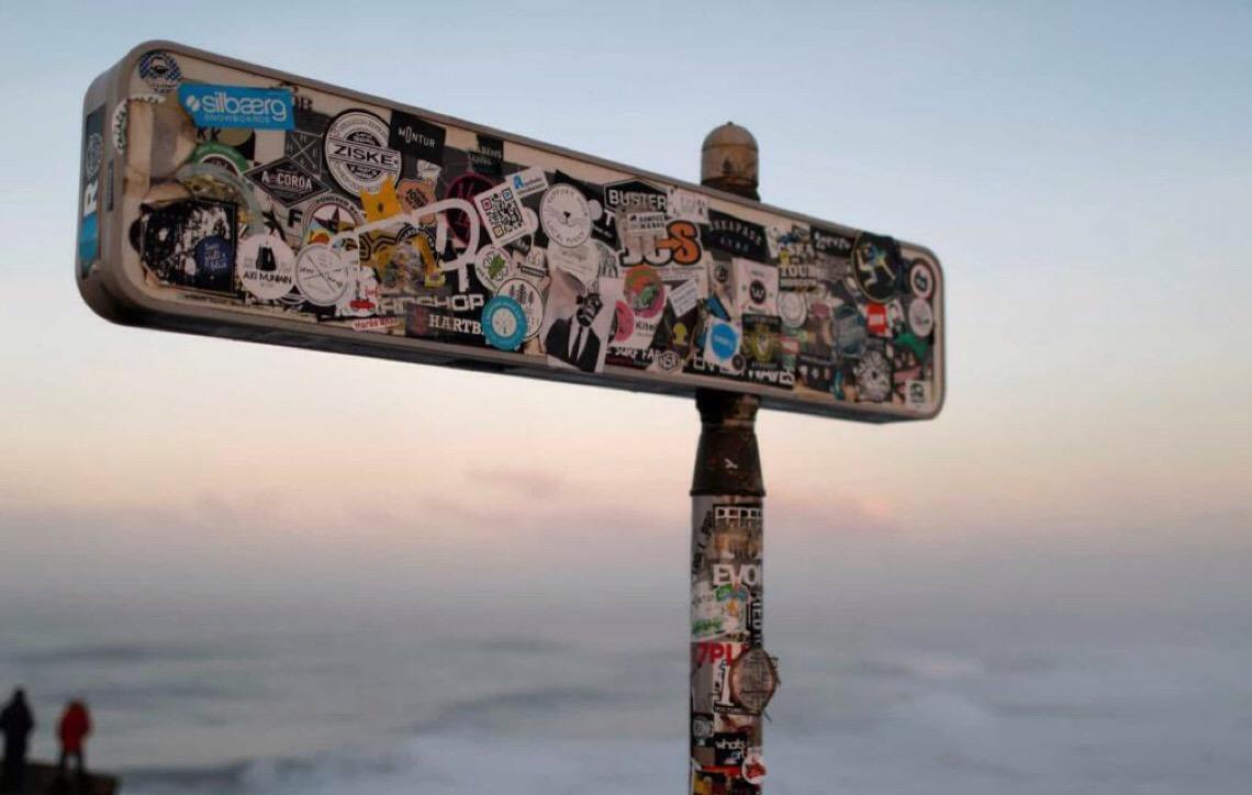 Praia da Nazaré eleita como a mais acessível em 2018
