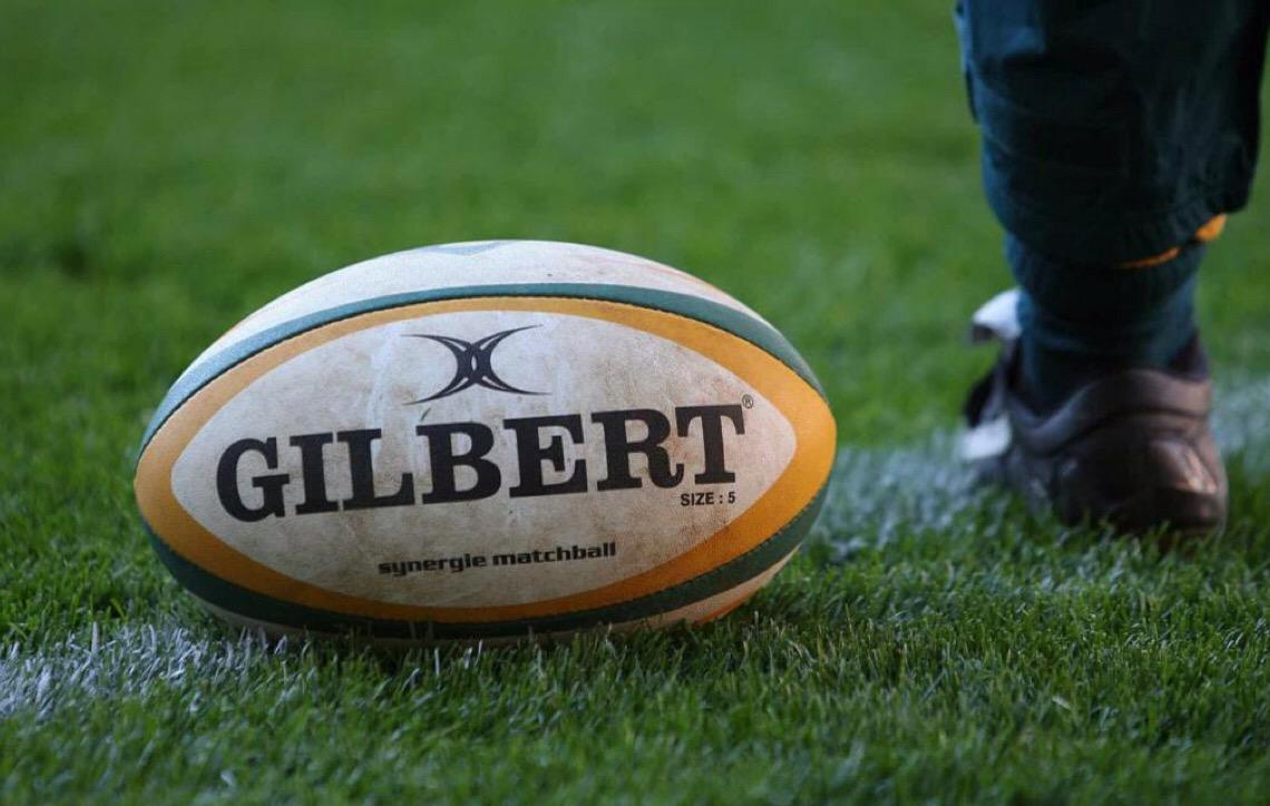 Portugal Rugby Youth Festival levará a Lisboa três mil jovens de todo o mundo