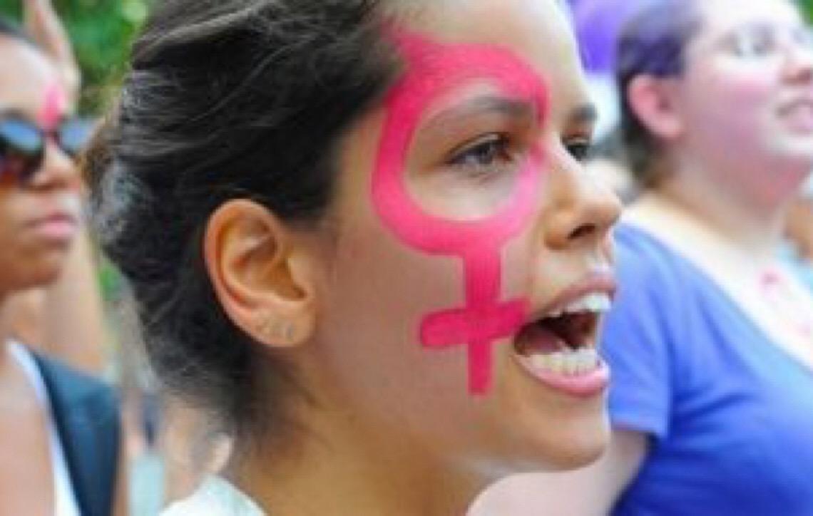 """Diálogos na USP"""" discute a luta das mulheres pela igualdade"""