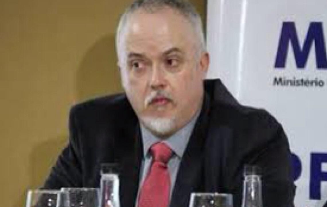 Decano da Lava Jato se aposenta do Ministério Público Federal e vai dar consultoria anticorrupção para empresas