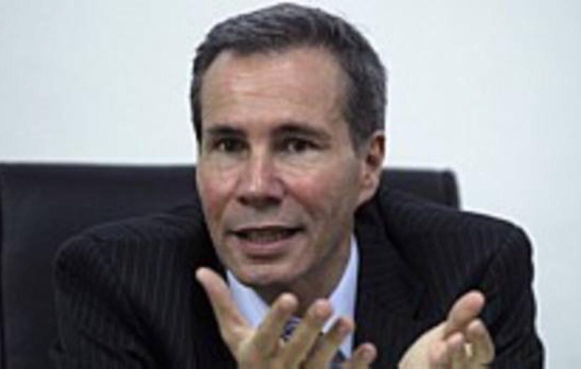 Médico legista do caso Nisman é encontrado morto em Buenos Aires