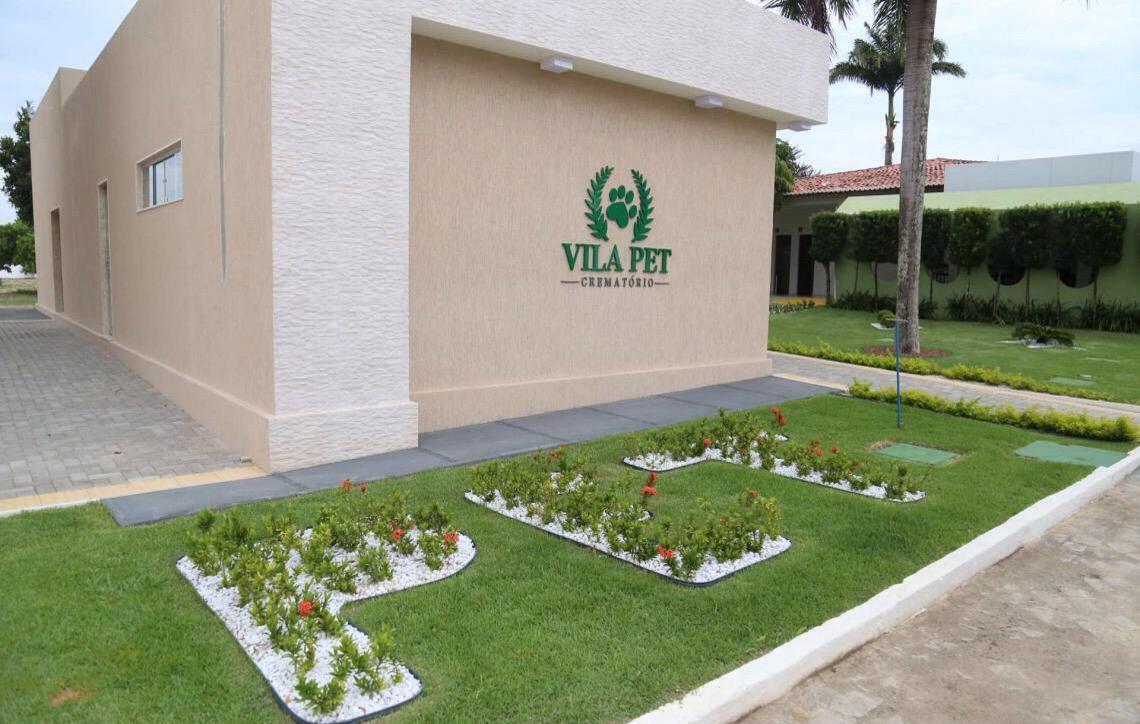 Cremação de pets segue em crescimento nas grandes cidades brasileira