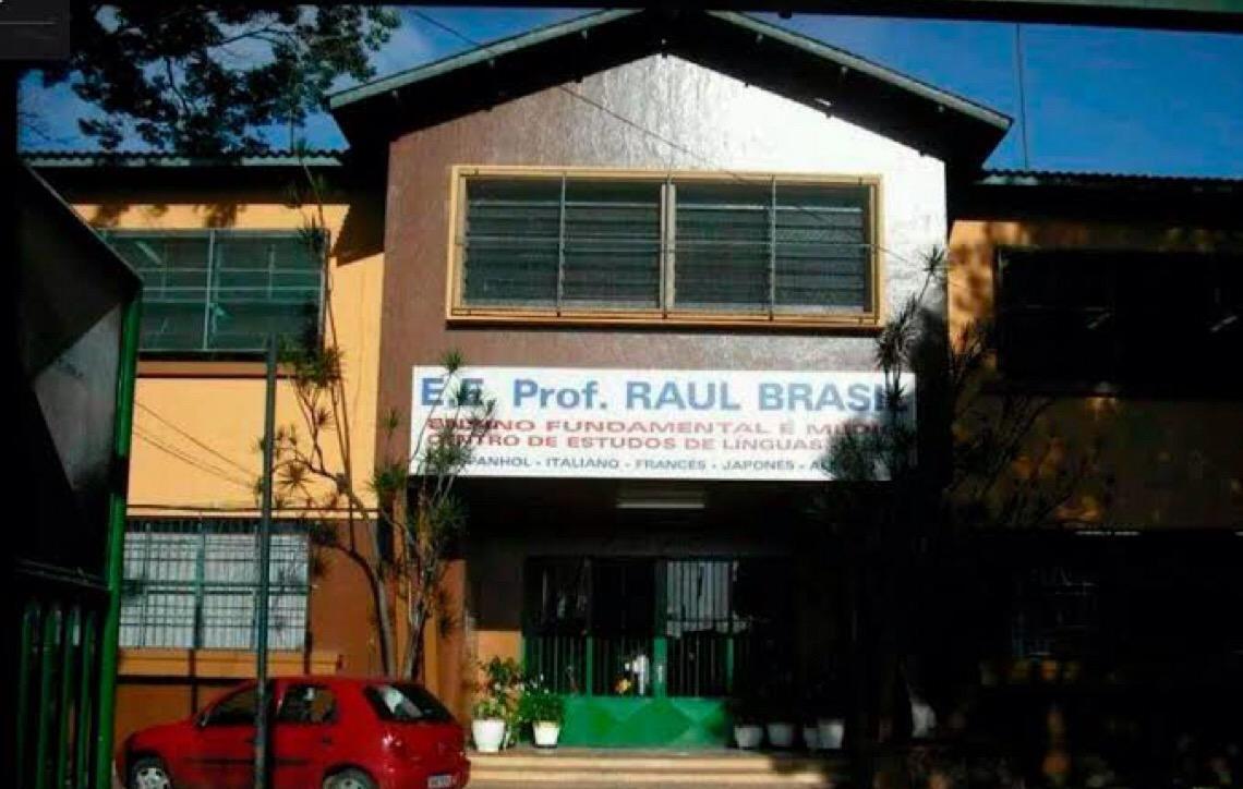 Como podemos entender e tratar a sociedade doente que se instalou no Brasil