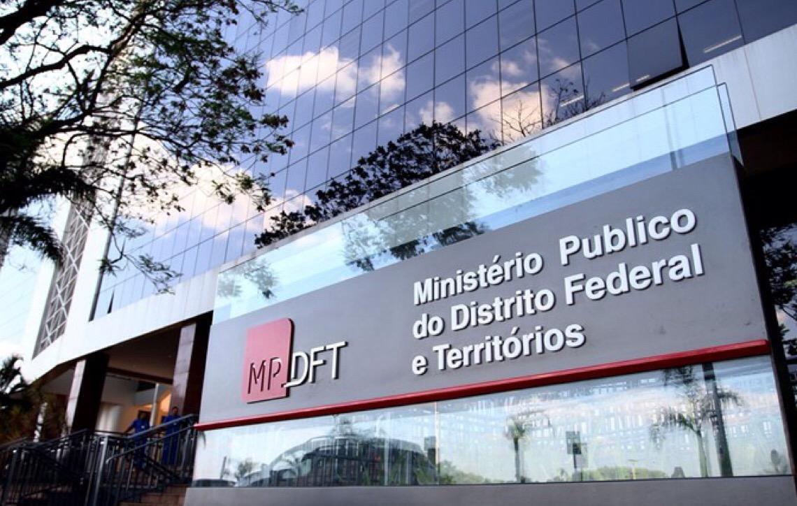 Em Brasília lei que inclui invasor de terra pública em programas habitacionais é inconstitucional