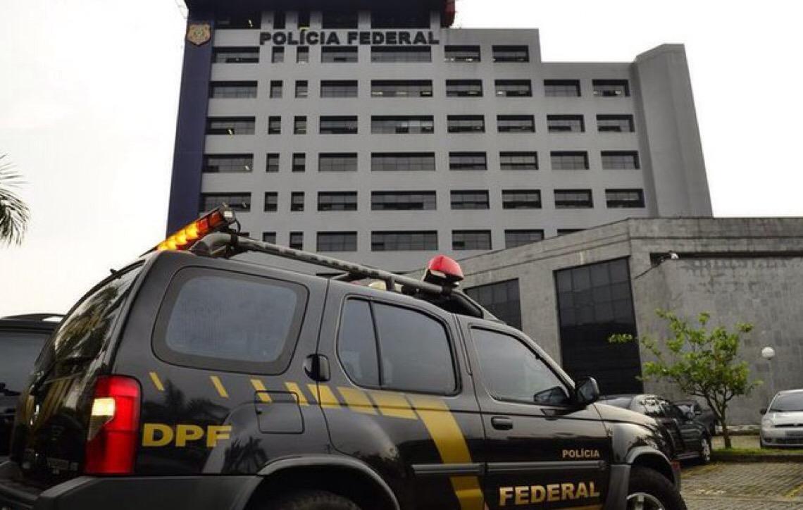 Doleiros ligados a Sergio Cabral são alvos de mandados de prisão da Operação Lava Jato em São Paulo