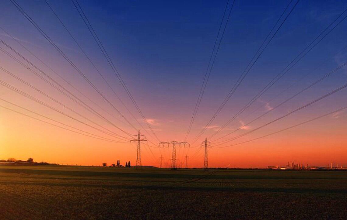 Aneel quita empréstimo a distribuidoras e contas de energia terão redução média de 3,7% em 2019
