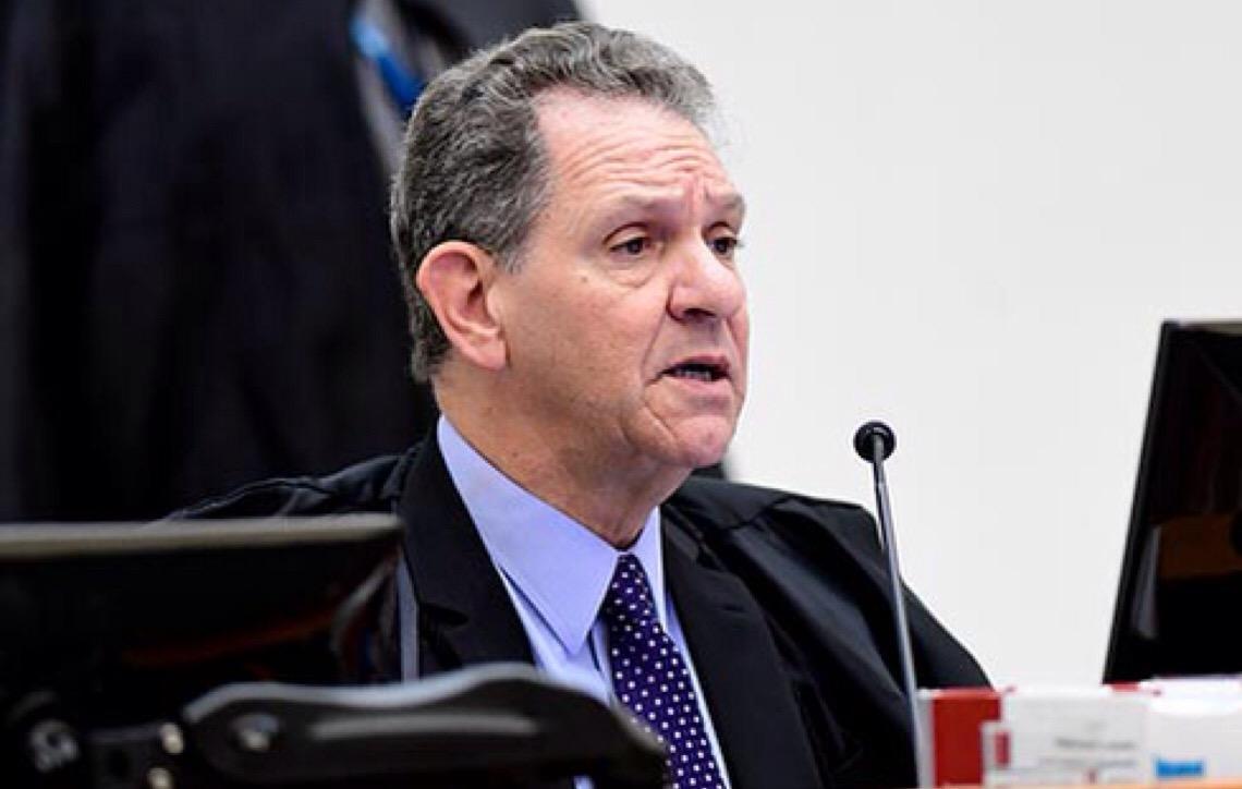 Presidente do Superior Tribunal de Justiça pede que instituições superem divergências na luta contra o crime