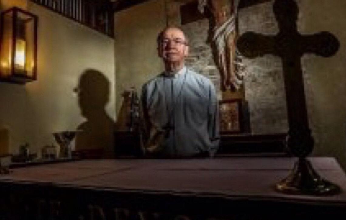 Igreja Católica pode ordenar casados na Amazônia: 'Sínodo dirá sim ou não', afirma d. Cláudio