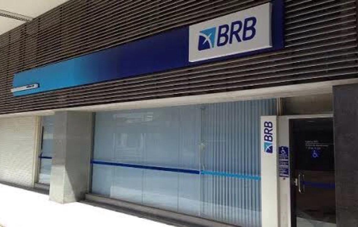 Ministério Público Federal pede prisão de mais dois por desvios no Banco de Brasília