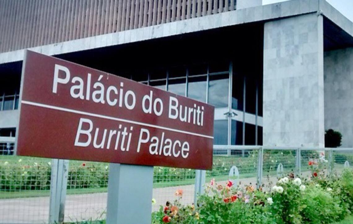 Governo de Brasília gasta R$ 8,2 milhões em diárias e transporte