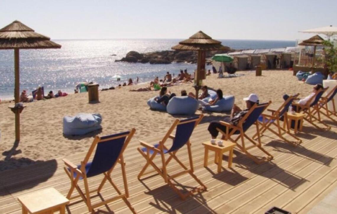 98% dos turistas sentem-se seguros em Portugal