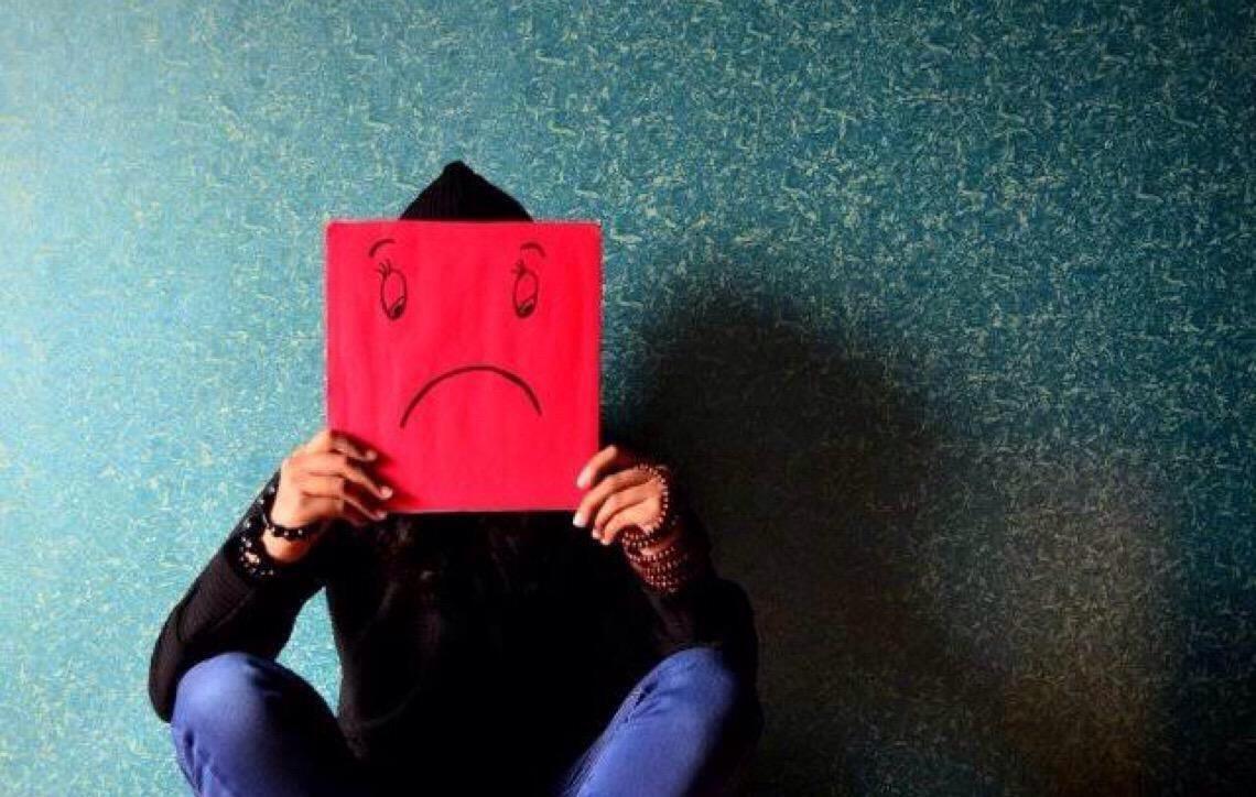 Decifrando a doença. Mudanças de humor não tornam você bipolar