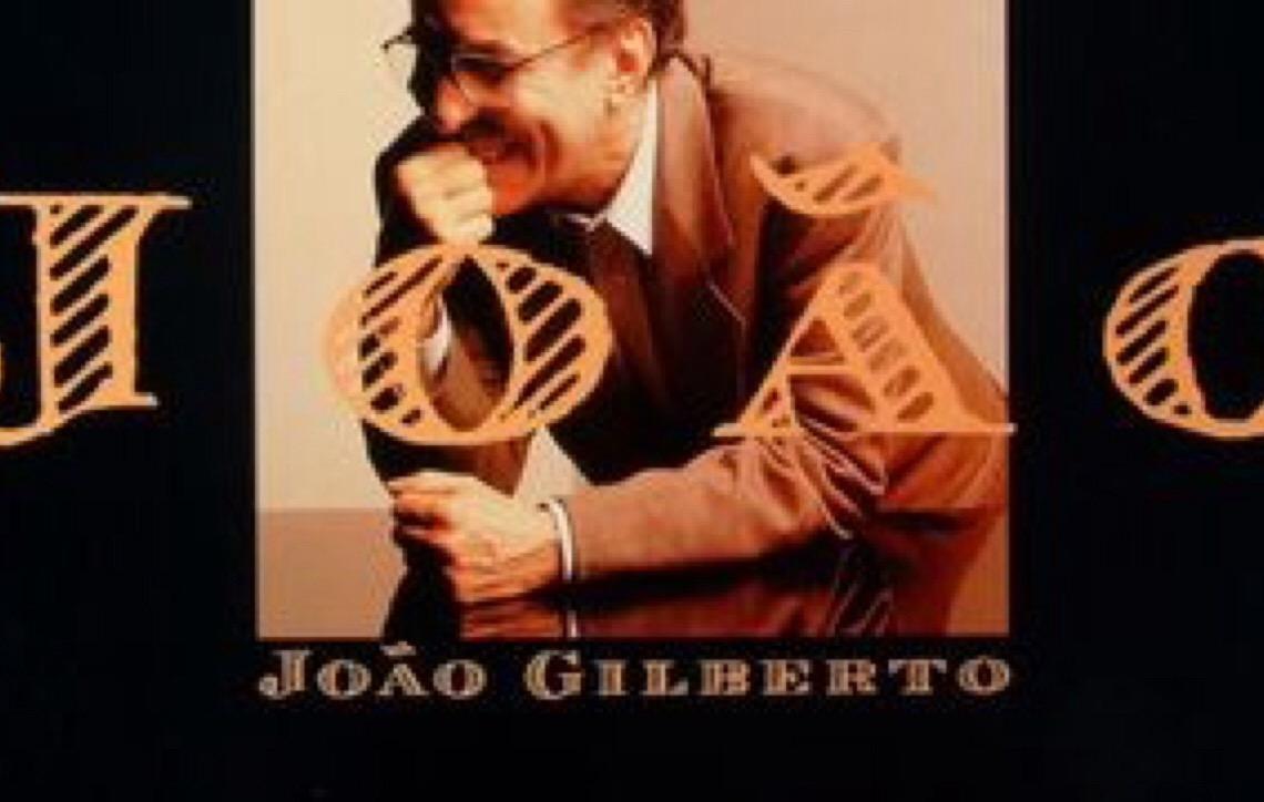 João Gilberto vence em segunda instância ação contra Universal Music