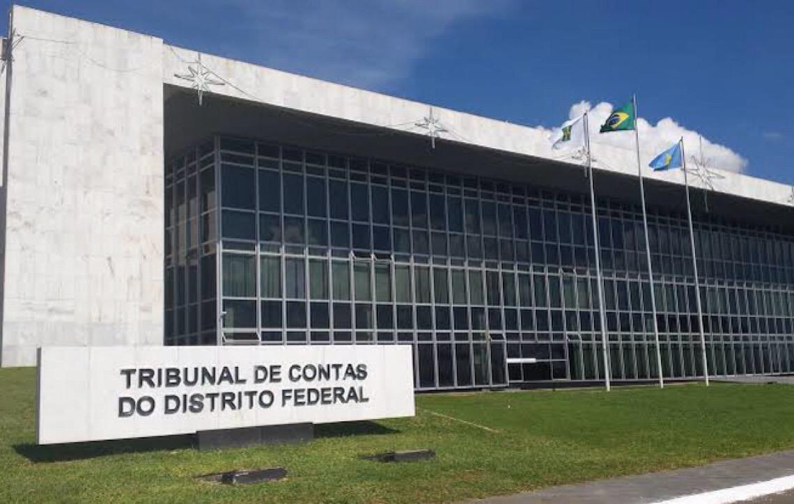 Tribunal de Contas em Brasília vai discutir se licença-prêmio está sujeita ao teto constitucional