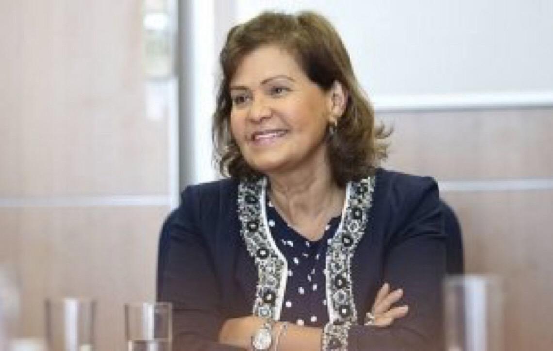 Jair Bolsonaro diz que jantar de R$ 290 mil da Embratur motivou demissão da presidente do órgão