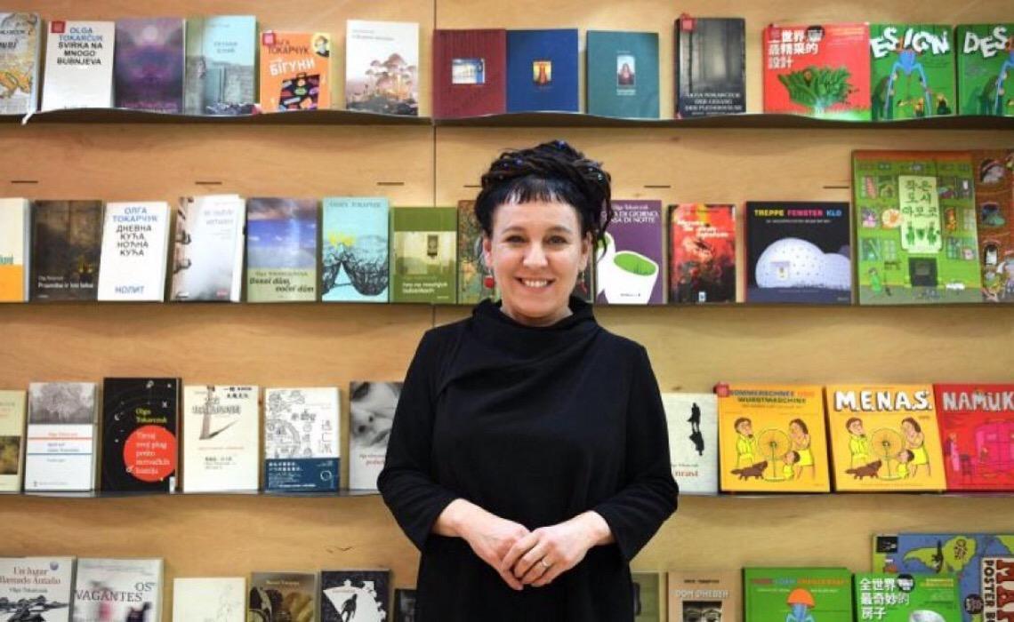 """Romance """"Viagens"""", vencedor do Booker Internacional, chega às livrarias de Portugal"""