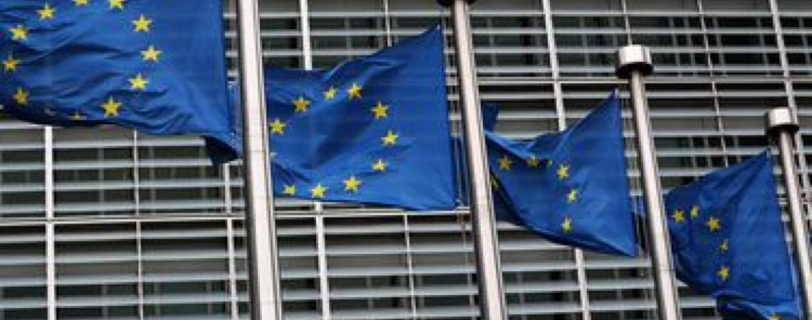 Brexit: negociador da UE diz que saída sem acordo é