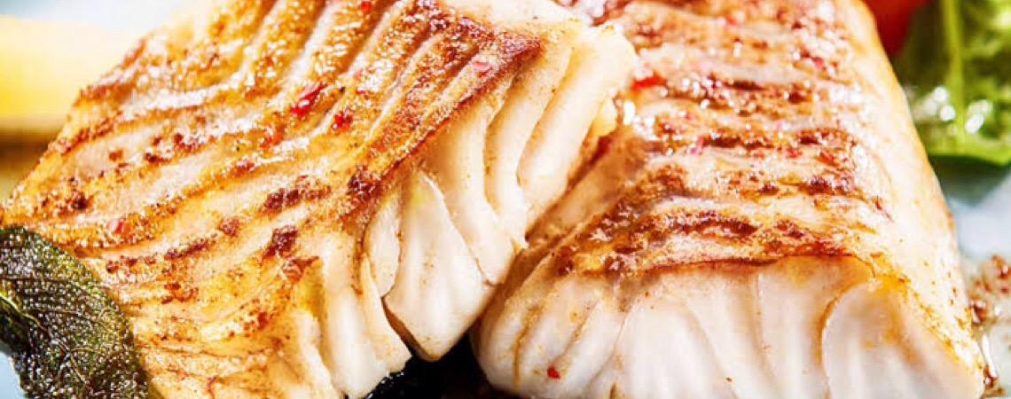 Bacalhau no prato: vinho branco ou tinto?