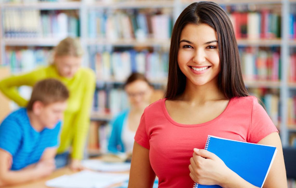 Oportunidade: mais de 16 mil bolsas de estudo para cursos de graduação disponíveis no Distrito  Federal