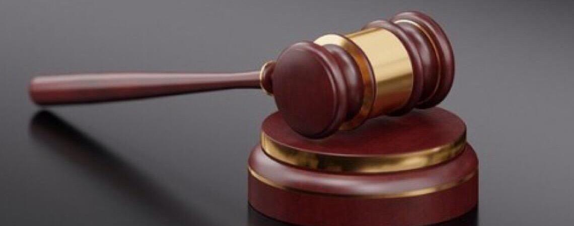 Condomínio é condenado por disparo de arma de pressão que causou lesão a terceiro