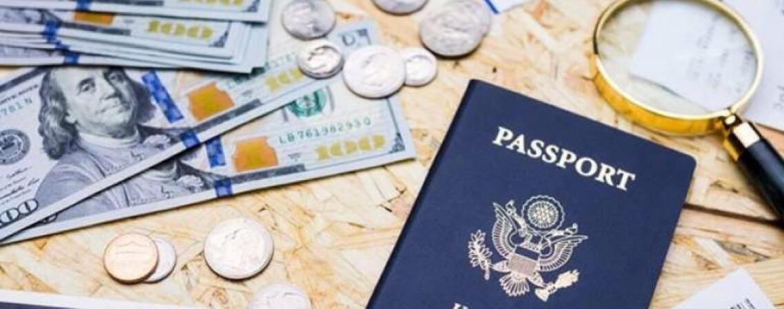 Isenção de visto aumenta em 36% buscas pelo Brasil