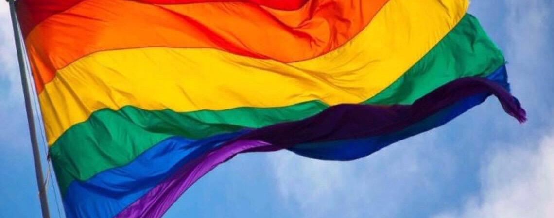 Uruguai é o melhor lugar na América Latina para o turismo LGBT