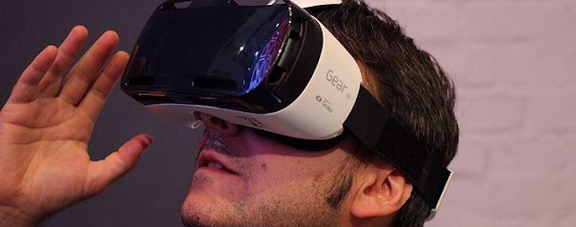Óculos de realidade virtual e múltiplas telas invadirão ambiente de trabalho