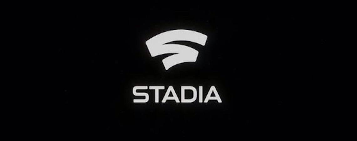Google anuncia Stadia, plataforma de jogos por streaming
