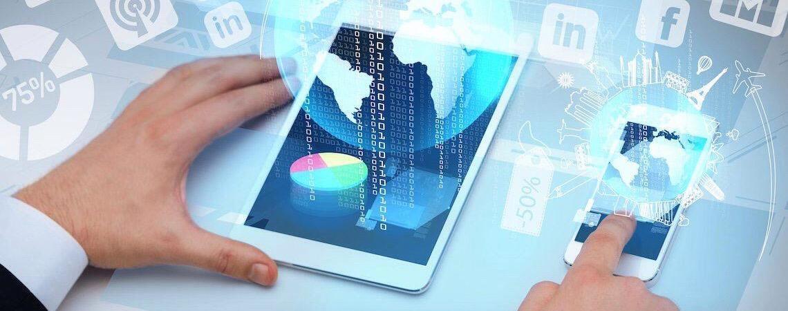 IBM lança plataforma com talk shows sobre transformações digitais